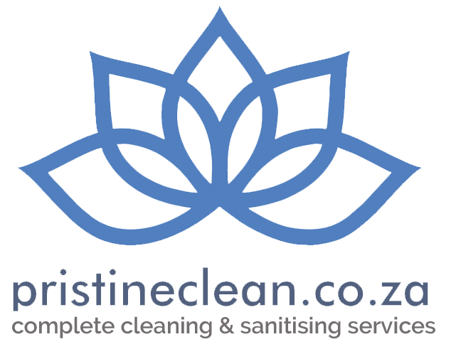 Pristine Cleaning services Cape Town